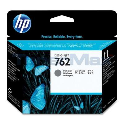 HP NO 762 PRINTHEAD DARK GRAY